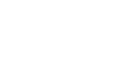 logo for Indulge Hair Studio